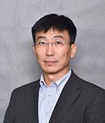 А.Амарбаяр: Монгол гэрийг сайн дулаалж чадвал эрчим хүчний зарцуулалт тав дахин буурна